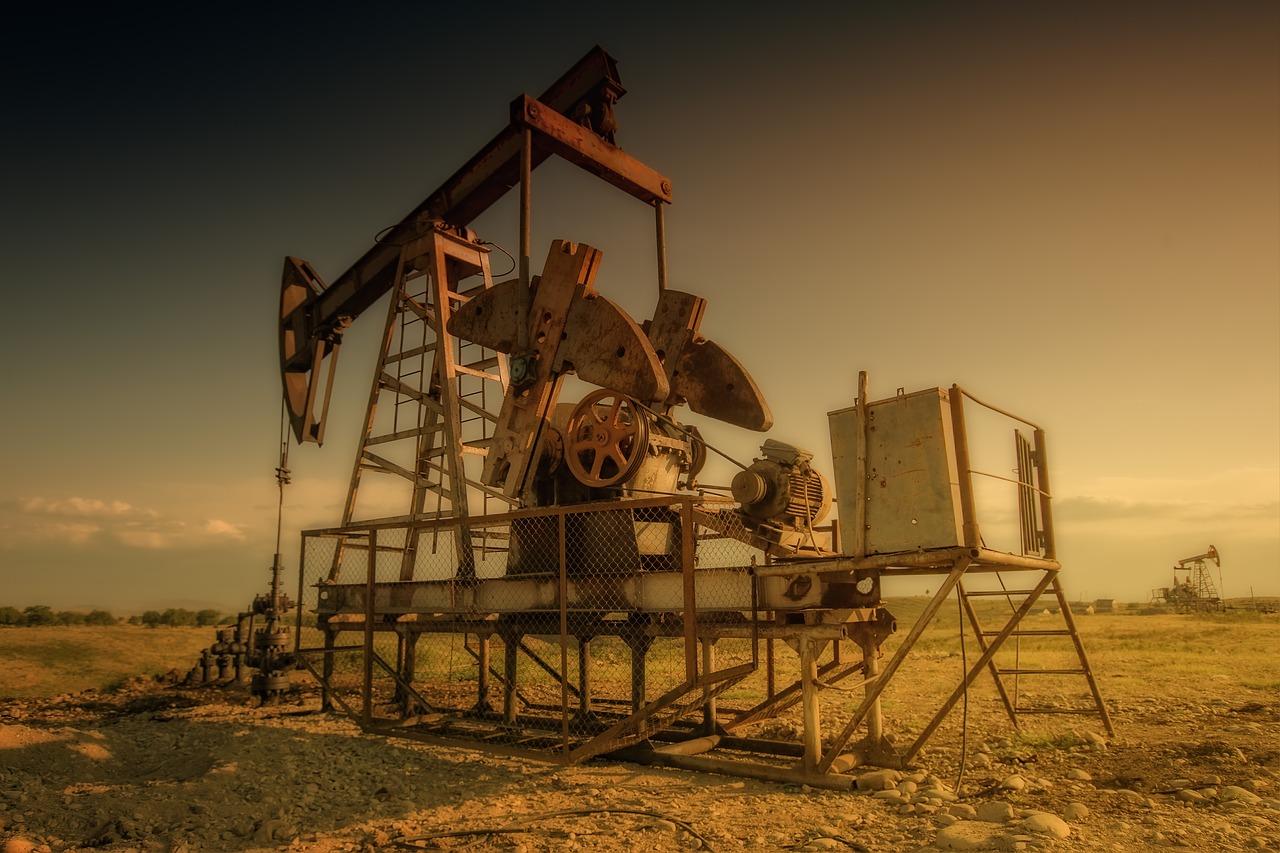 oil-3629119_1280