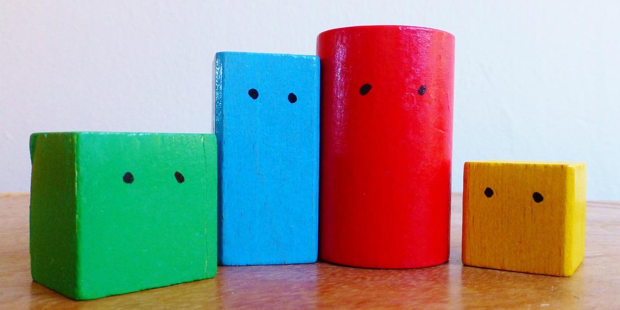 wooden-blocks-443728_1280